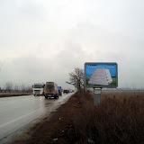 Асеновград - Пловдив.JPG