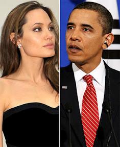 angelina-jolie-refuses-to-meet-barack-obama