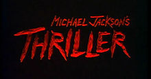 thriller-video-michael-jackson