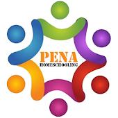homeschooling pena