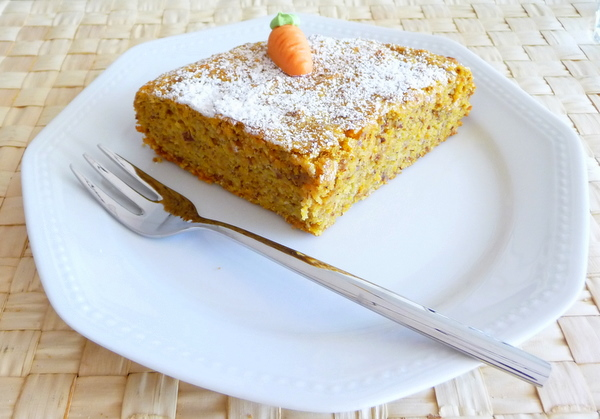 Mini Rublikuchen Schoner Tag Noch Food Blog Mit Leckeren Rezepten