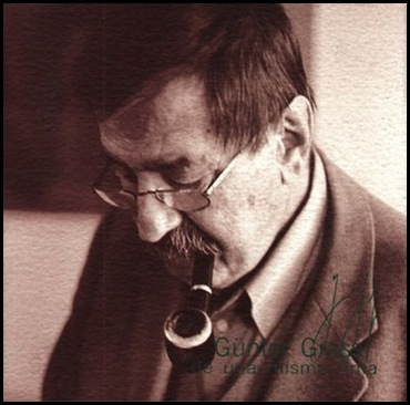 günther grass 2