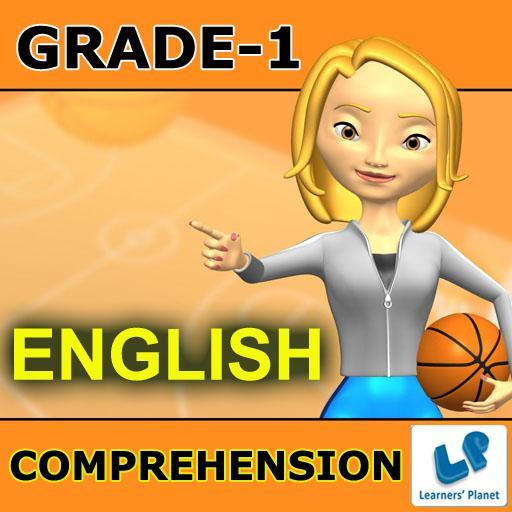 GRADE-1-ENGLISH-COMPREHENSION