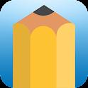 QuizXT- Cash Trivia & Surveys icon