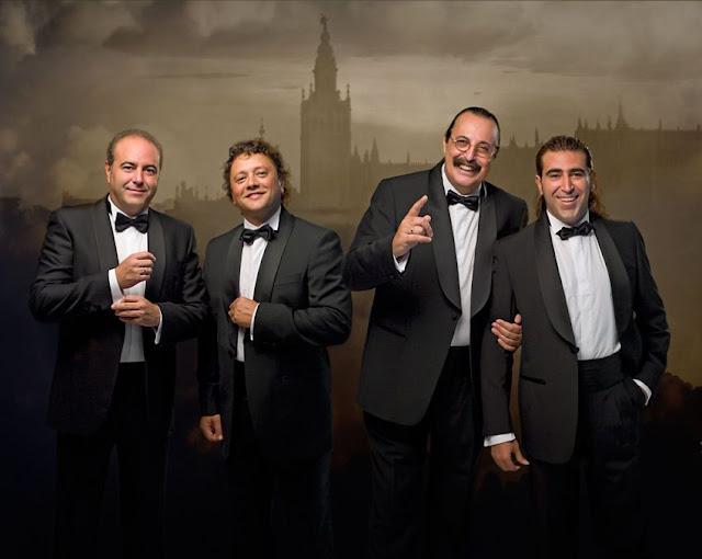 Pascual y cantores.jpg
