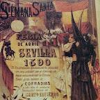 Cartel Feria de Sevilla 1890 - José Garcia Ramos.jpg