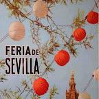 Cartel Feria de Sevilla 1962.jpg