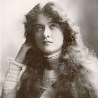 Belleza 1910 - 1a.jpg