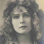 Belleza 1910 - 2.jpg
