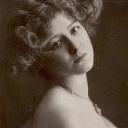 Belleza 1910 - 2a.jpg
