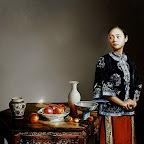 Liu Yingzhao - 5a.jpg