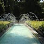 Parque de María Luisa - Mayo2011 (52).jpg