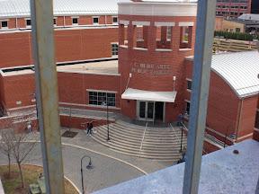 C. Burr Artz Public Library
