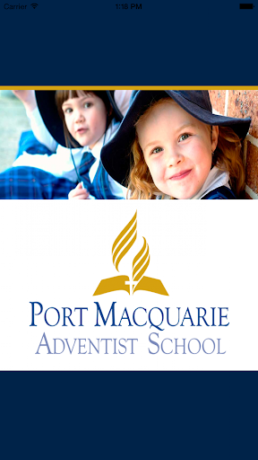 Port Macquarie Adventist S