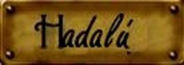 homehad
