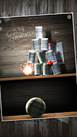 Can Knockdown Screenshot 13