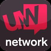 U'Wine Network