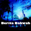 Berita Dakwah icon