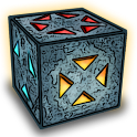 Cube of Atlantis (Free) icon