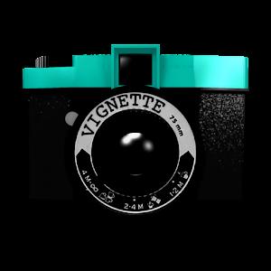 Vignette Demo  |  Editor de Fotos - App de Fotografia