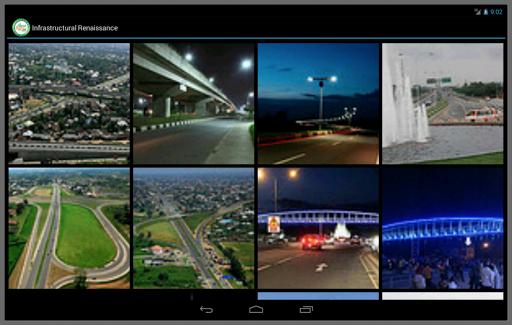 【免費新聞App】AKSG Mobile-APP點子