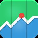Loan Utilities icon
