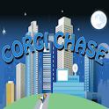 Corgi Chase