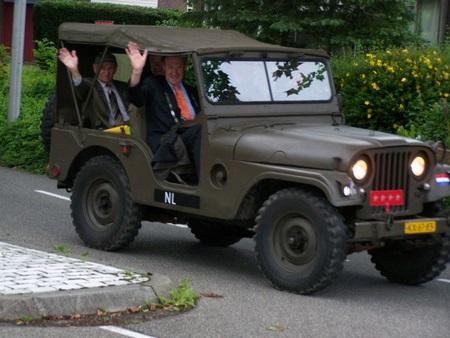 veteranendag 2007 009-1.JPG