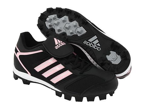 Star W scarpe 7 Adidas Globe Bassa Triple lF1KJuc5T3