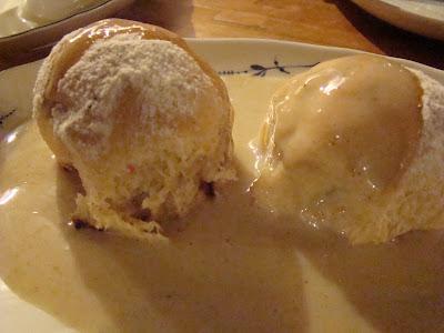 1 esslöffel zucker gramm