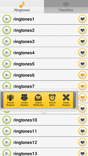 Christmas Ringtones 2014