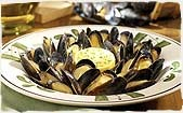 mussels_napoli