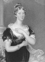 Princess_Charlotte_Augusta_of_Wales_s
