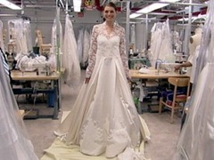 abc_wedding_dress_model