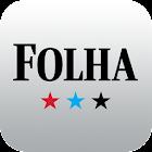 Folha de S.Paulo icon