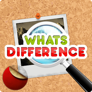 Whats Difference for PC and MAC