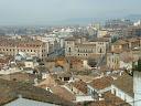 Fotos Gratis Granada