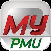 MyPMU Infos