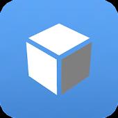 OpenGL ES 3.0 Shader