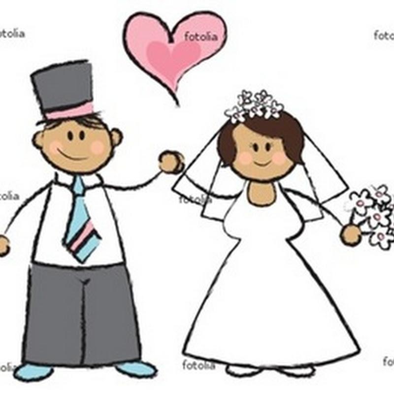 Ideas textos para invitaciones de boda