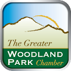 Greater Woodland-Park Chamber icon