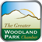 Greater Woodland-Park Chamber