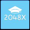 2048 X Plus APK