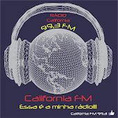 Rádio California FM 99,3