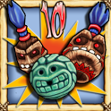 Tiki10Pin icon