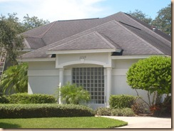 Tampa Roof Cleaning 045