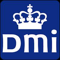 DMI Weather 1.7