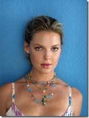 katherine_heigl_razor_magazine_shoot