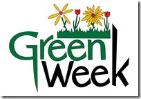 Green Week Logo 2