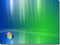 green-windows-vista-blue-green-logo